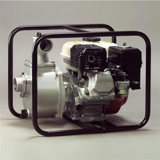 Benzininis vandens siurblys Koshin SEH-50X-BEJ