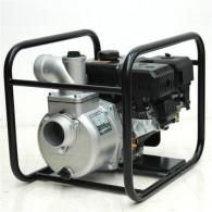 Benzininis vandens siurblys Koshin SEV-80X-BAC