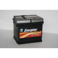 Akumuliatorius Energizer Premium  54Ah 530A