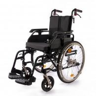 Neįgaliojo vežimėlis Lightman Comfort Plus, 41 cm
