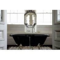 Akrilinė vonia SANTORINI 180x80