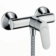Maišytuvas dušui Hansgrohe Focus E2