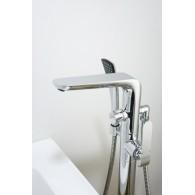 Maišytuvas voniai Art Platino EMIRA EMI-BWP.090C