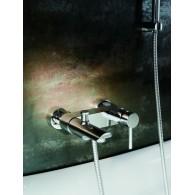 Maišytuvas voniai Blue Water ICONA ICO-BWN.020C