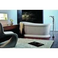 Maišytuvas voniai Blue Water ICONA ICO-BWP.090C