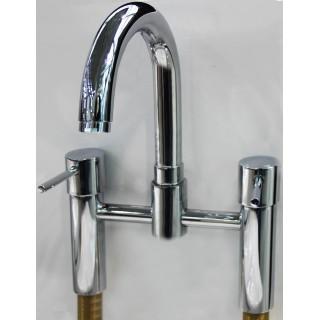 Maišytuvas voniai SL242