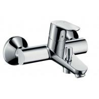 Maišytuvas voniai/dušui Hansgrohe Focus E2