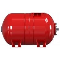 Indas išsiplėtimo LS 40L vandentiekiui horizontalus maxivarem