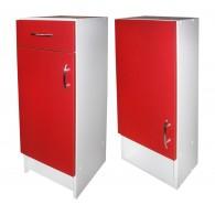 Vonios kambario baldų komplektas F1000530
