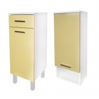 Vonios kambario baldų komplektas F1001345