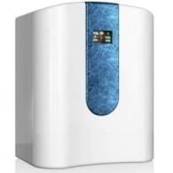 Vandens valymo sistema KRAUSEN RO 300 Blue Box