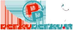 PerkuPerku.lt - Internetinė parduotuvė